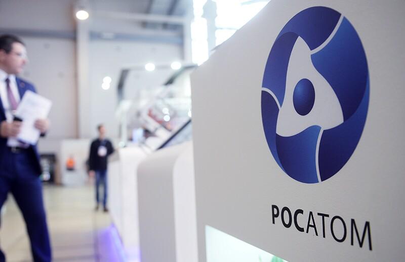 AP_17097268764459-companies-rosatom