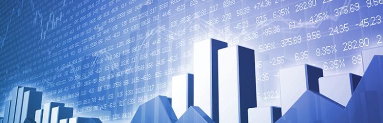 80148064-Earnings-stock-market-value-economy-banking-investor