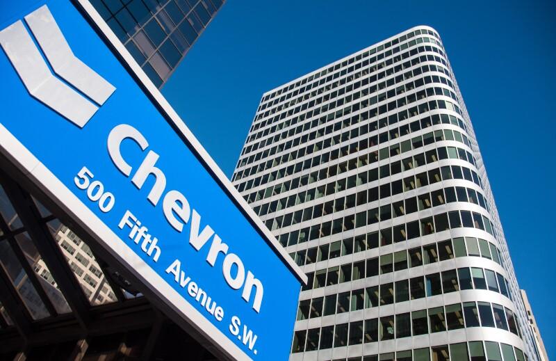 companies/ss162964241-companies-chevron.jpg