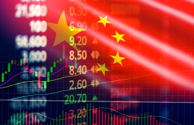 ss1284302668-trading-china