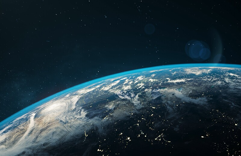 ss1484419673-location-earth-space.jpg