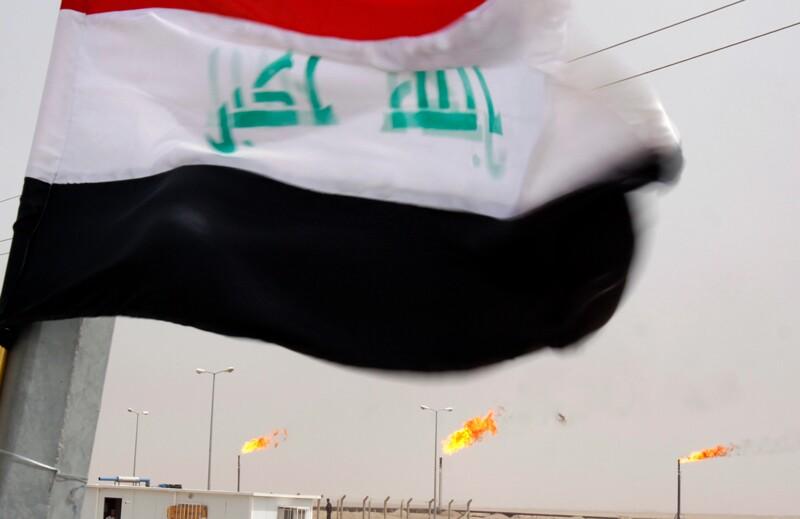 countries-flags/AP_378058177452-countries-flags-iraq.jpg