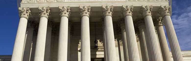political-government/103670531-politics-supreme-court.jpg