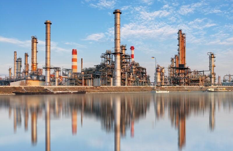 refineries/ss612580475-refinery.jpg