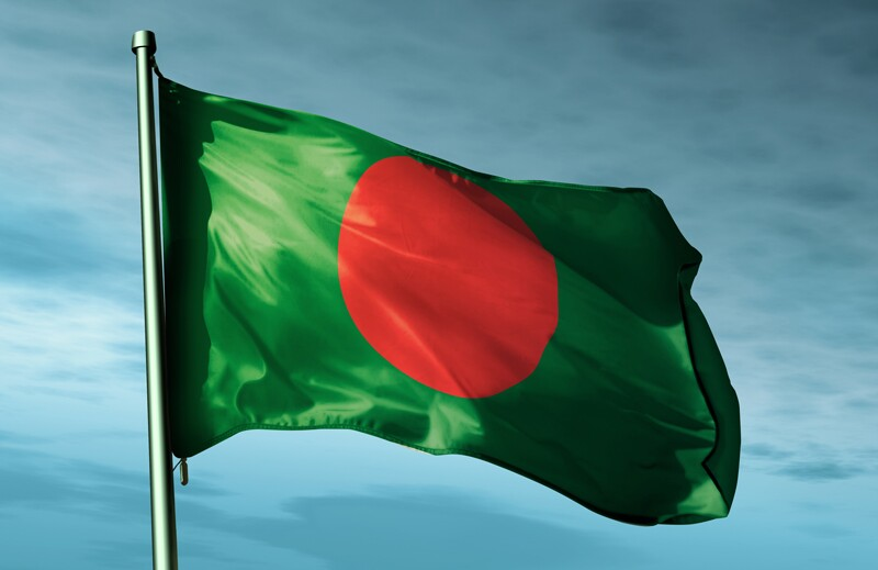 ss158416295-country-flags-bangladesh