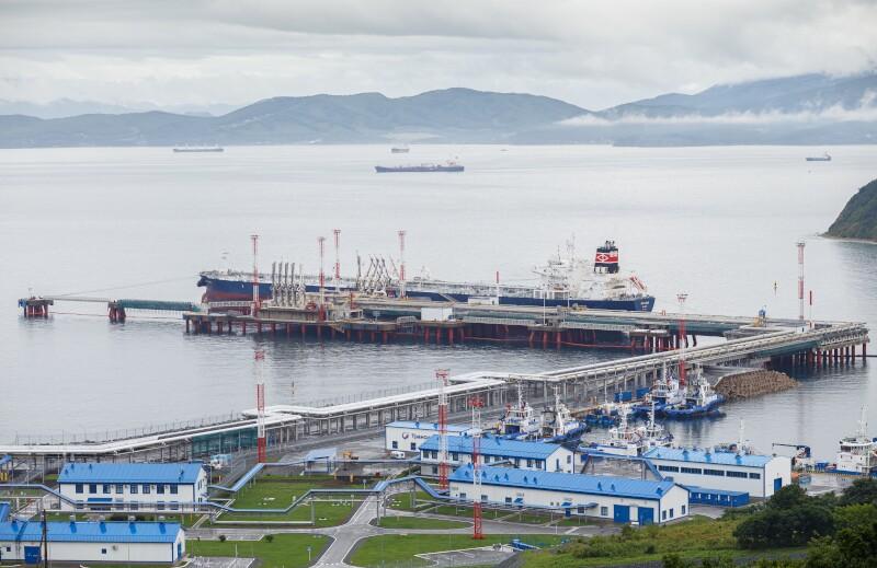 tankers/ss1699794298-port-loadings-kozmino.jpg