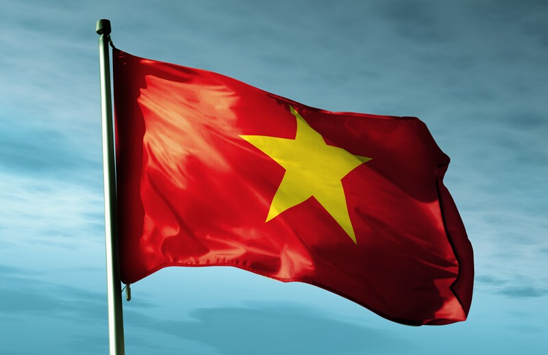 ss157942406-country-flags-vietnam