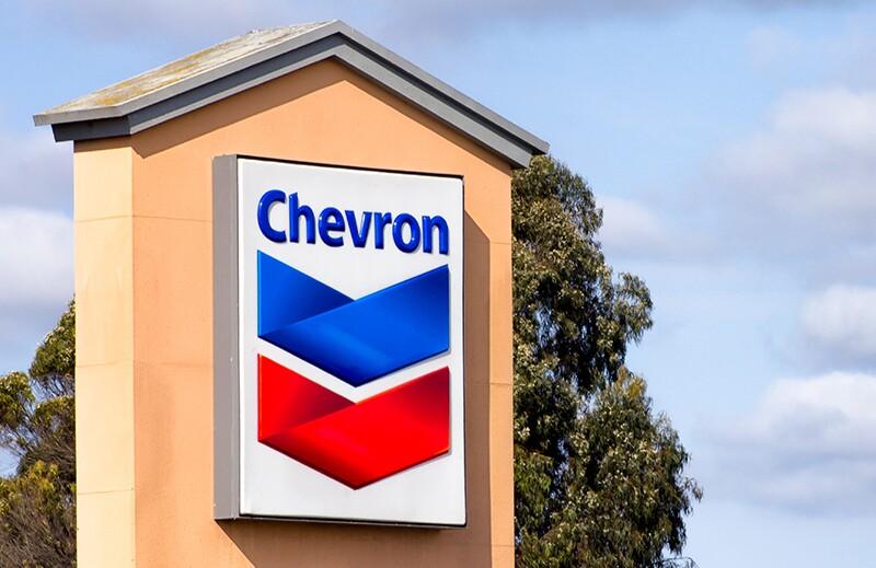 185608334-chevron-us-companies.jpg