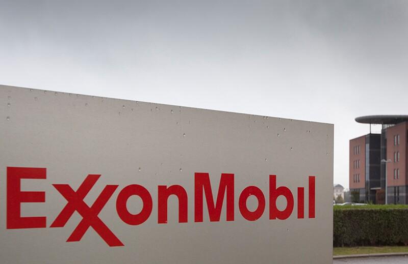 companies/AP-554276926365-companies-exxonmobil.jpg