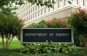 ss311444093-political-buildings-US-department-of-energy
