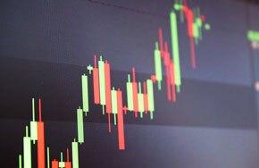 ss229754704-finance-candle-chart