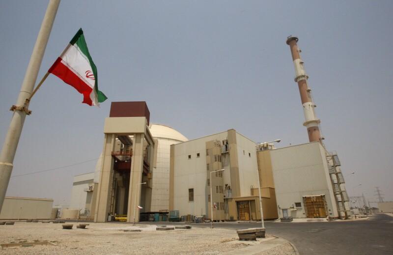 AP_100821112230-nuclear-reactors-bushehr