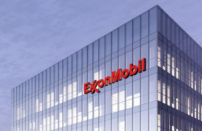 ss1924499390-companies-exxon