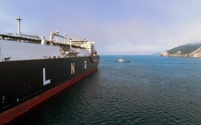 lng/ss1149954614-lng-tankers.jpg