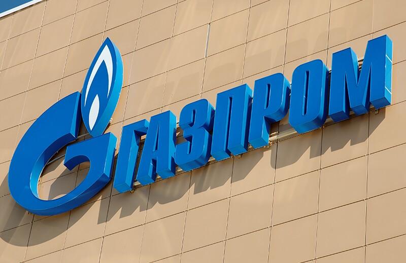 ss701536264-companies-gazprom