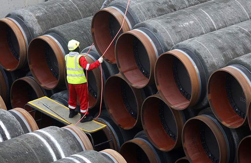 pipelines/AP-18320085460459-pipelines-nord-stream-2.jpg