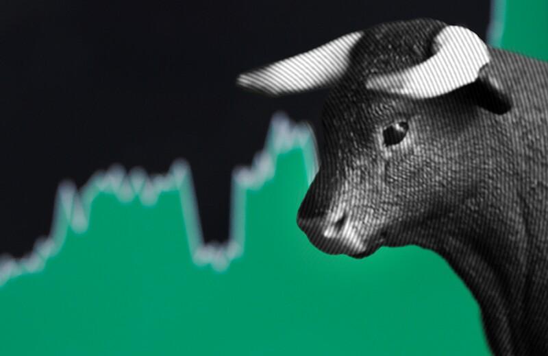 ss1600259449-trading-bull