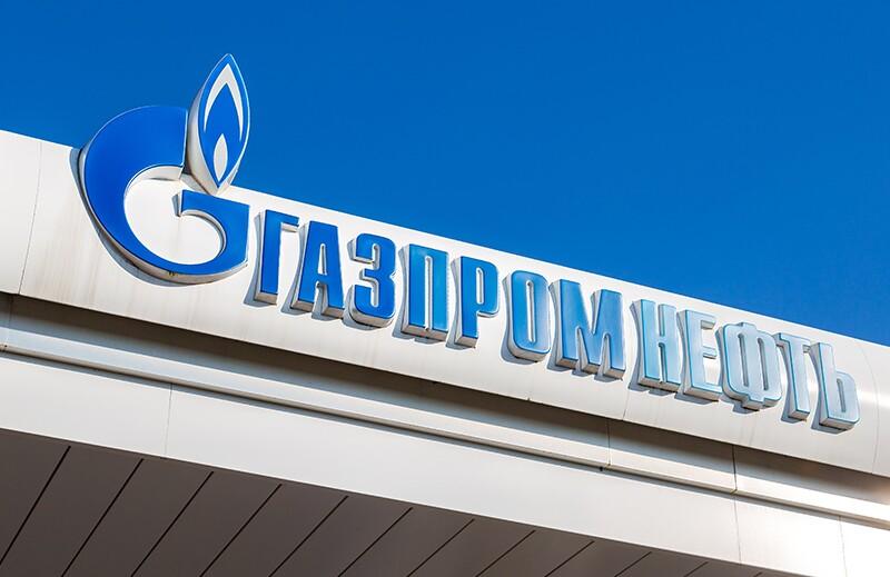 ss725610415-companies-gazprom-neft