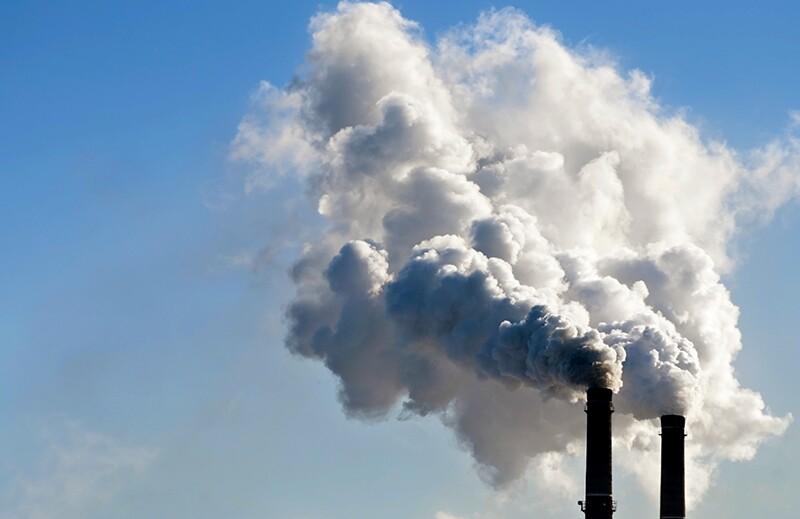 ss76178164-emissions-carbon