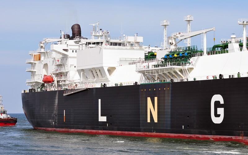 lng/ss464835863-lng-tanker.jpg