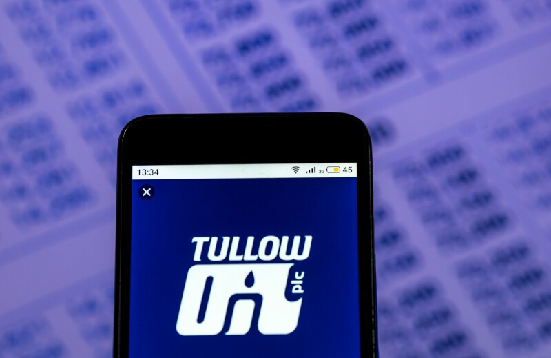 ss1252695886-companies-tullow