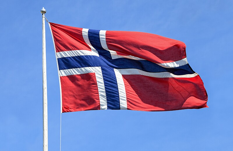 ss106207379-country-flags-norway