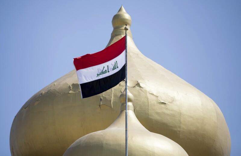 AP_17109528512550-countries-flags-iraq