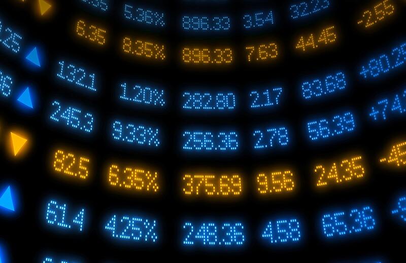 ss252460876-ticker-trading
