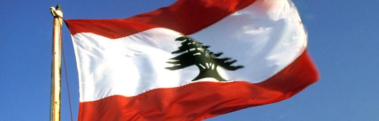 countries-flags/31979849_l-countries-flags-lebanon.jpg