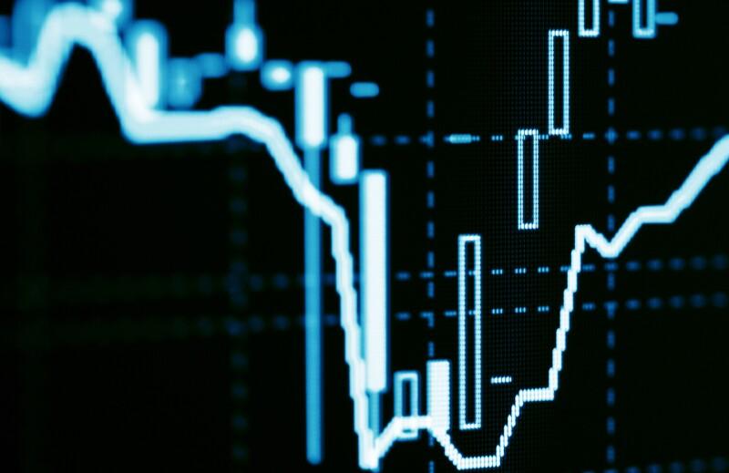 generic/ss_77383399-generic-stock-market-chart-prices.jpg