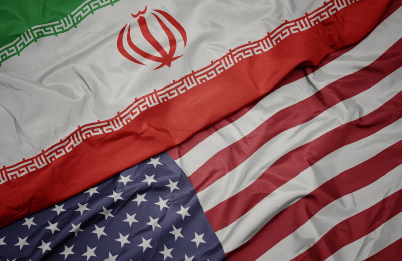 ss1471044044-countries-flags-iran-US