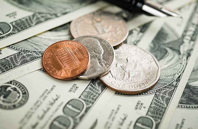 ss223021048-us-coins-currency