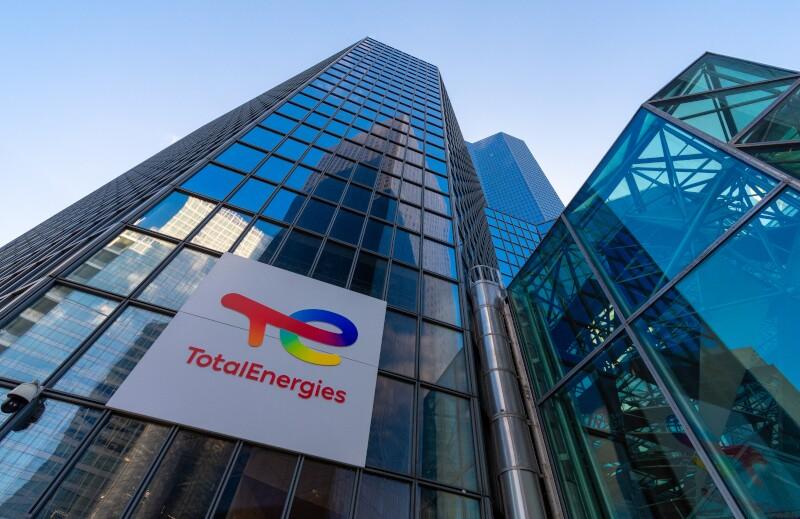 ss2016392165-companies-totalenergies