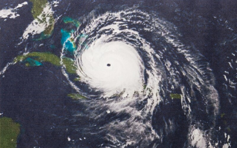 generic/ss712023496-generic-climate-change-hurricane.jpg