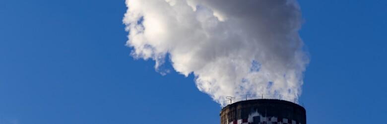 pollution/ss1963200094-emissions.jpg