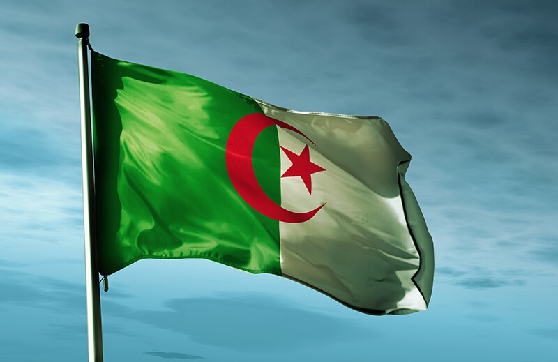 ss155848970-country-flags-algeria