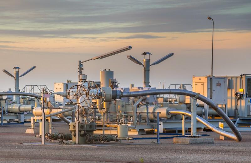 processing-facilities/ss360099038-gas-processing.jpg