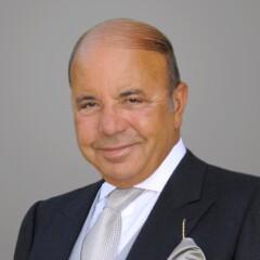 Raja W. Sidawi