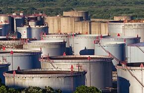 Oil Storage 28838454-oil-storage