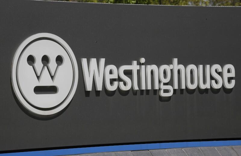 Westinghouse Headquarters