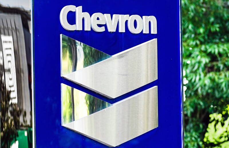 ss1514319932-companies-chevron
