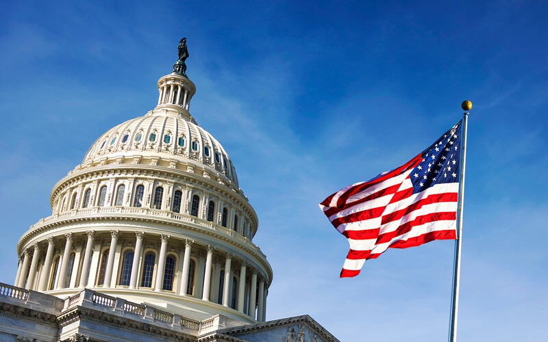 political-government/ss1418358686-government-building-Capitol-Hill.jpg