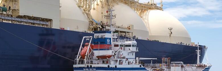 ss1125570044-LNG-tanker