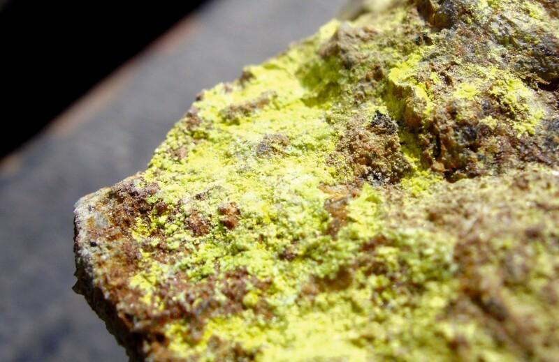 ss1245704266-uranium