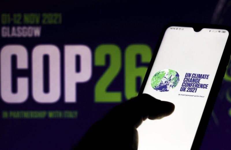 AP_20202162854160-COP26