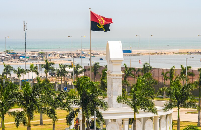 ss139068509-countries-flags-angola