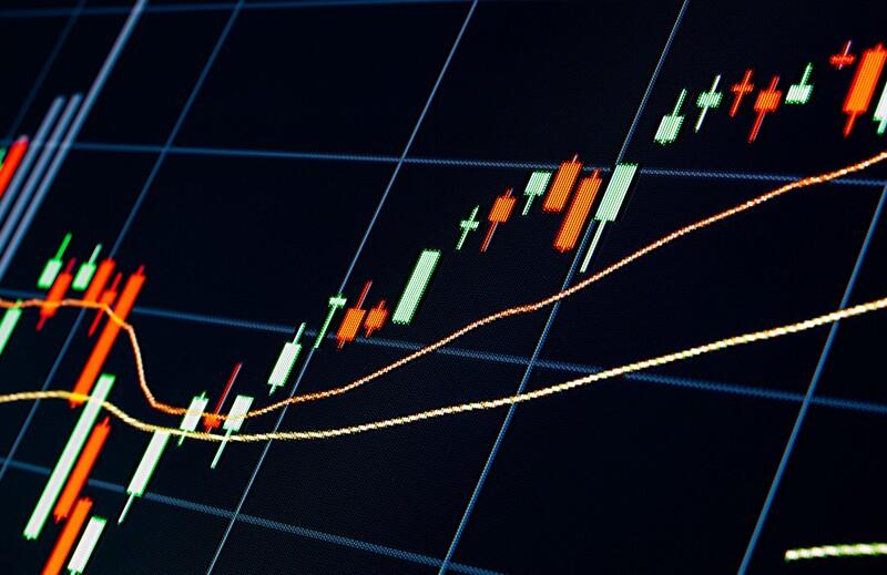 finance-trading/rf21647349-trading.jpg