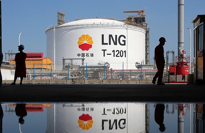 AP_18248157500639-gas-storage-CNPC-LNG