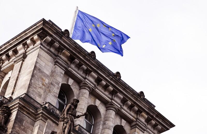 ss761773582-countries-flags-EU