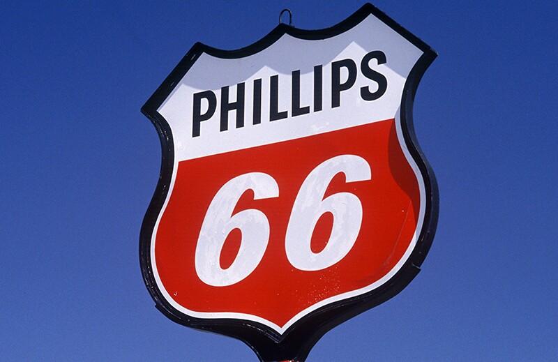 178124645-phillips66-us-companies.jpg